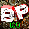 Best Project - ICO Сryptocurrency
