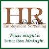 HR ProFile