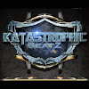Katastrophic Beatz