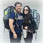 Happy Nomad Couple (happy-nomad-couple)