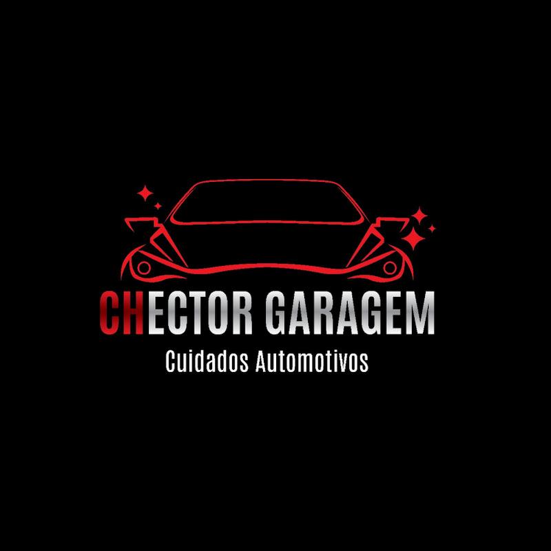 CHector Garagem