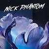 Nick Phantom