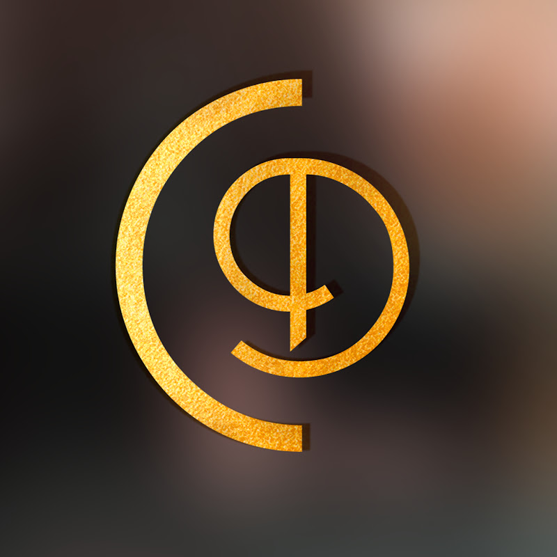ComicBook Debate (then-now)