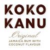 KOKO KANU Jamaica Rum with Coconut Flavour