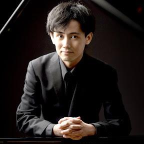 Masaru ハース ストーン 記念ライブ配信「大荒野の試練場」4月3日 (土)