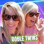 Doble Twins