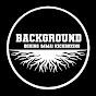 haysport channel