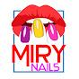 Miry Nails