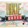Inkie Quill