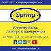 Spring Estate Agents Ltd