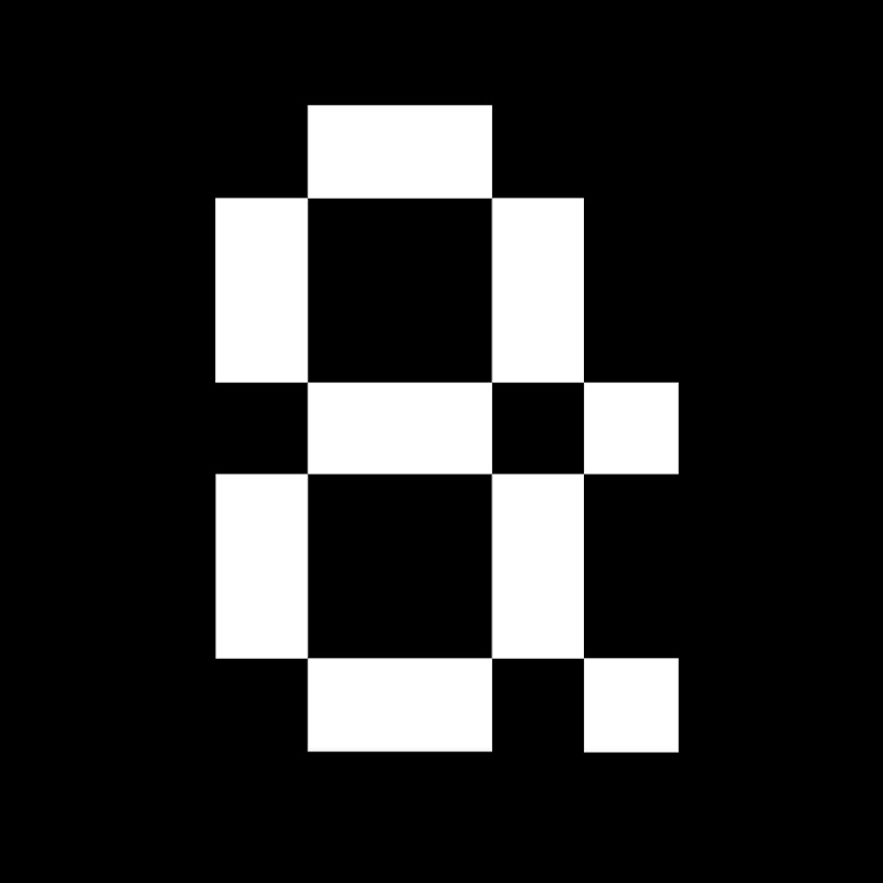 Ampisound (traceurelements)