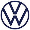 leith volkswagen  cary youtube