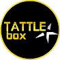 Tattle Box