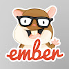 Ember Videos