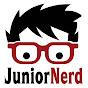 Junior Nerd