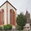 Alter Dom St. Johannis