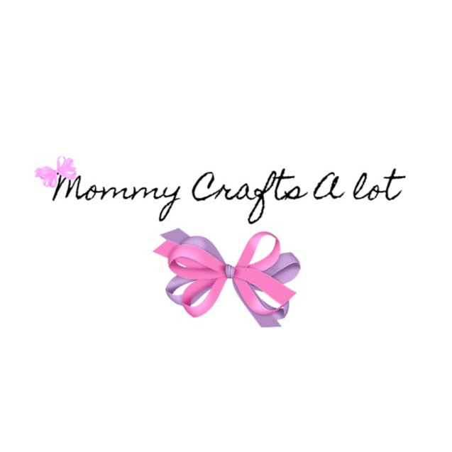 mommycraftsalot