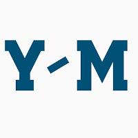 Yankees Media