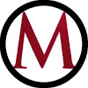 The Montclarion