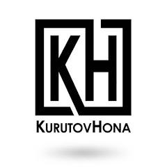 KURUTOVHONA. TV