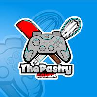 ThePastryGamer