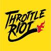 Throttle Riot