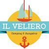 Camping Veliero