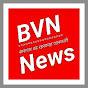 bvn news