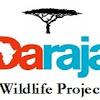 Daraja Wildlife Project