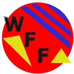 weeefamfun Net Worth
