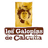 Les Galopins de Calcutta