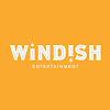 windishmusic1