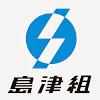 島津組チャンネル