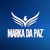 Marka da Paz