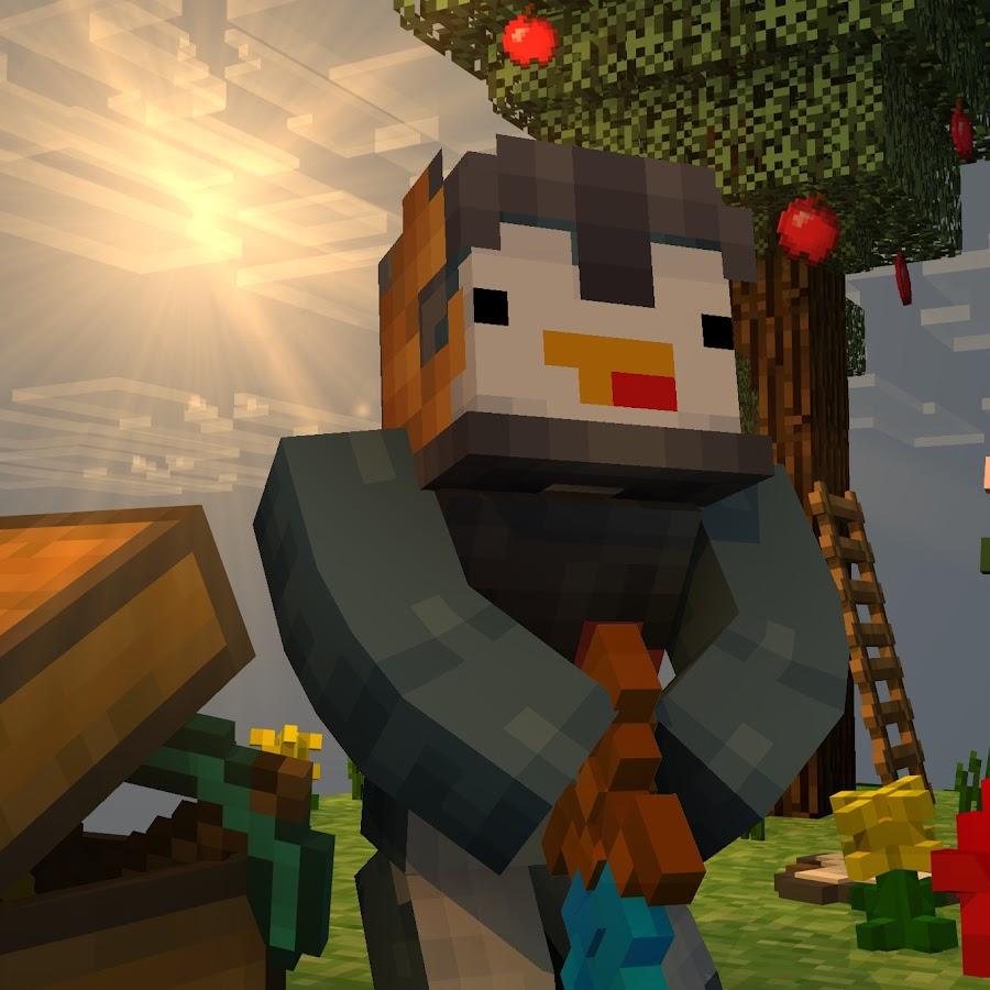 Minecraft Bot Programmieren