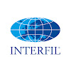 Interfil AS