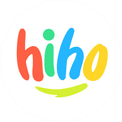 HiHo Kids Net Worth