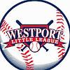 Westport Little League
