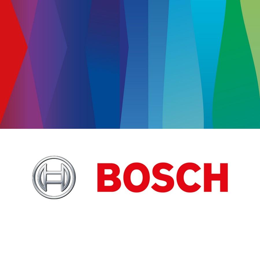 Bosch Bricolage Et Jardinage Fr Youtube