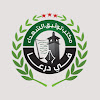 Daraa Martyrs Documentation Office