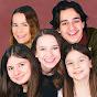 Lévanah SOLOMON's Family