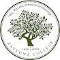 Zaytuna College