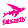 fishcanfly