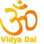 Vidya Dal