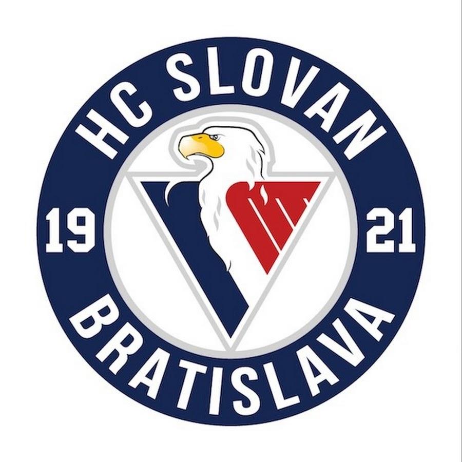 b7a3e8c2a9824 HC SLOVAN Bratislava - YouTube