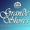 Grande Shores