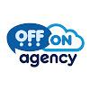 OFFON Agency