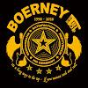 Boerney & die Tri Tops