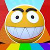 Din Rainbow
