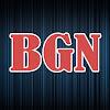 Bangla Gorom News